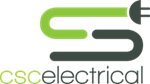 CSC Electrical